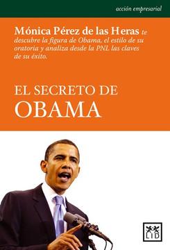 El Secreto de Obama