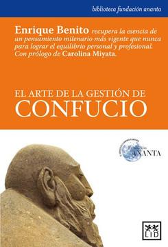 El arte de la gestión de Confucio