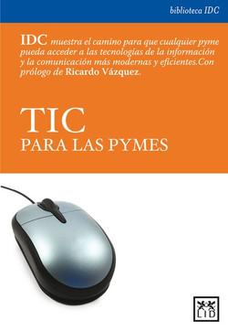 TIC para las Pymes