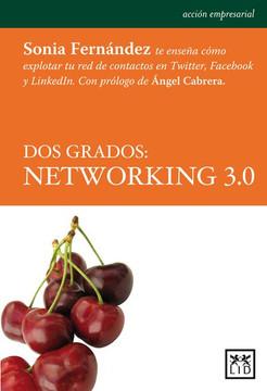 Dos grados: Networking 3.0