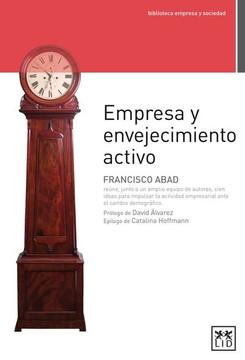 Empresa y envejecimiento activo