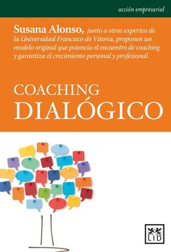 Coaching dialógico