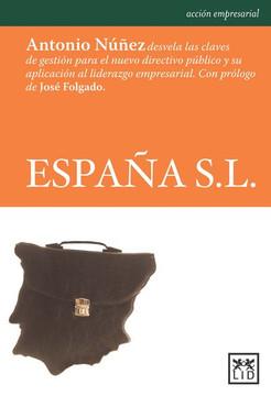 España S.L.