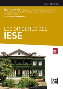 Los orígenes del IESE