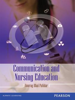 Communication and Nursing Education
