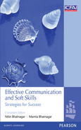 Cover of Effective Communication and Soft Skills