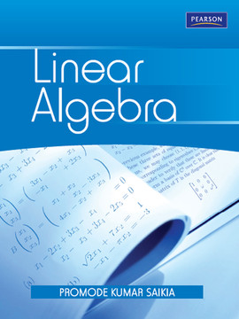 What are the best books for learning linear algebra? - Quora