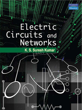 Electric Circuits and Networks