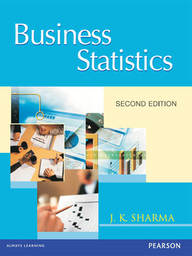 Business Statistics, Second Edition