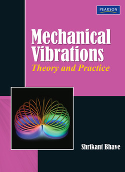 Mechanical Vibrations: Theory and Practice