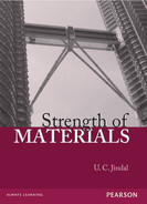 Cover of Strength of Materials