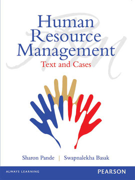 Human Resource Management: Text and Cases