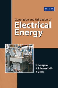 Generation and Utilization of Electrical Energy
