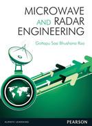 Microwave and Radar Engineering [Book]