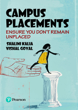 Campus Placements : Ensure You Don't Remain Unplaced