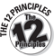 the12principles.eps