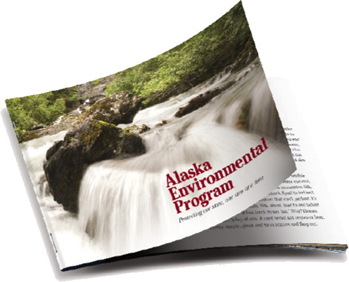 Design a panoramic booklet: A cross between book and magazine, this landscape format is unusually easy to lay out.