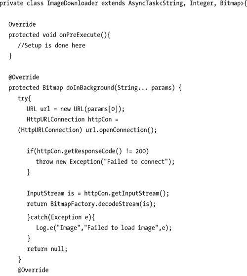 beginning android programming develop and design pdf