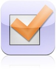 Best App for Basic To-Do Lists