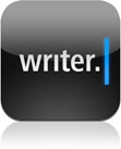 Best App for Plain Prose Slinging