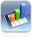 Best App for Number-Crunching