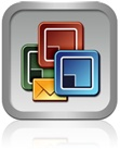 Best App for Editing Office Documents