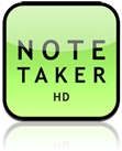 Best App for Taking Notes