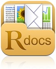 Best App for Documents on the Go