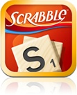 Best App for Scrabble