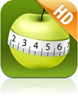 Best App for Dieting and Weight Loss