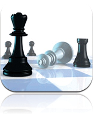 Best Chess Game