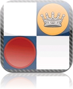 Best Checkers Game