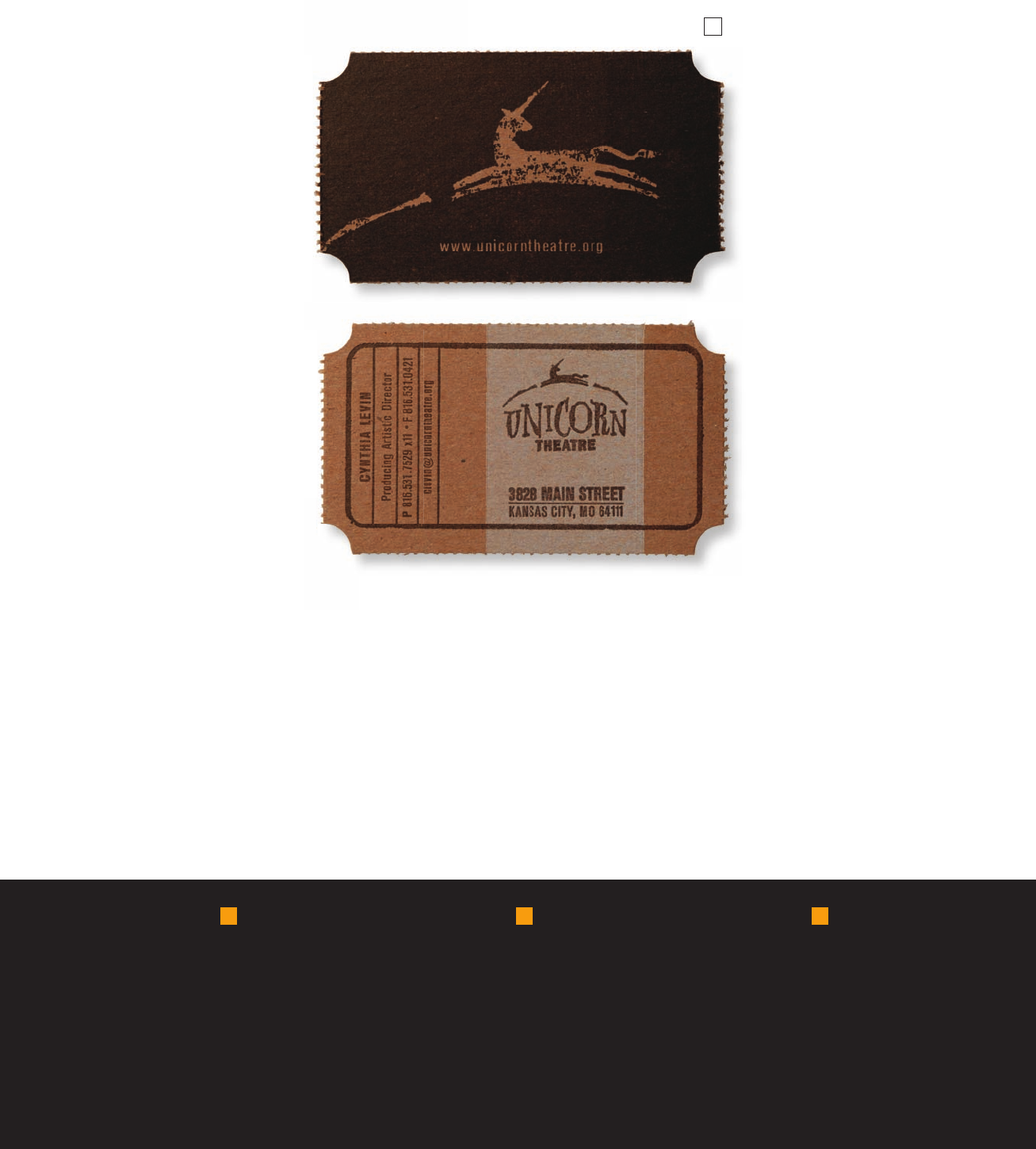 Page 194 - Best of Business Card Design 8 [Book]
