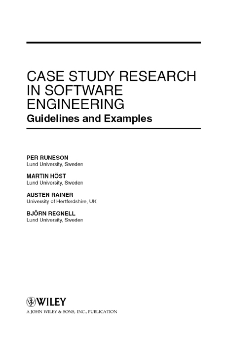 Case study writing services research proposals