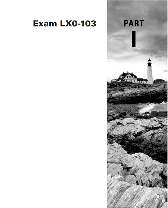 Linux professional institute certification study guide 3rd edition pdf