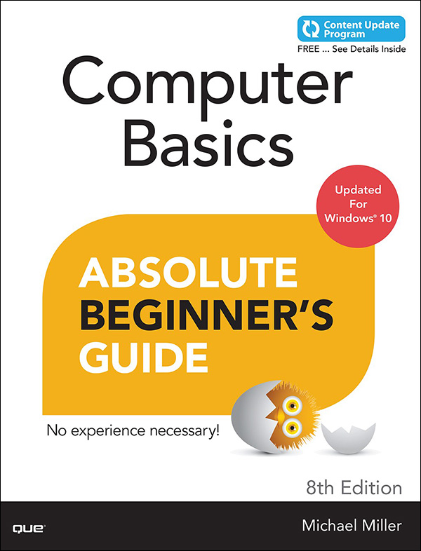 A Reading List For the Self-Taught Computer Scientist : books