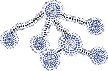 10  Search Trees - Data Structures and Algorithms in C++