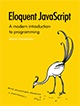 Eloquent JavaScript—our placeholder image for book covers