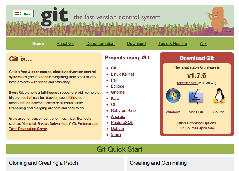 4  Getting Started with Version Control - Drupal Development