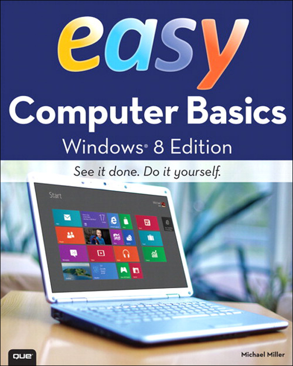 Best Computer Programming Books For Beginners
