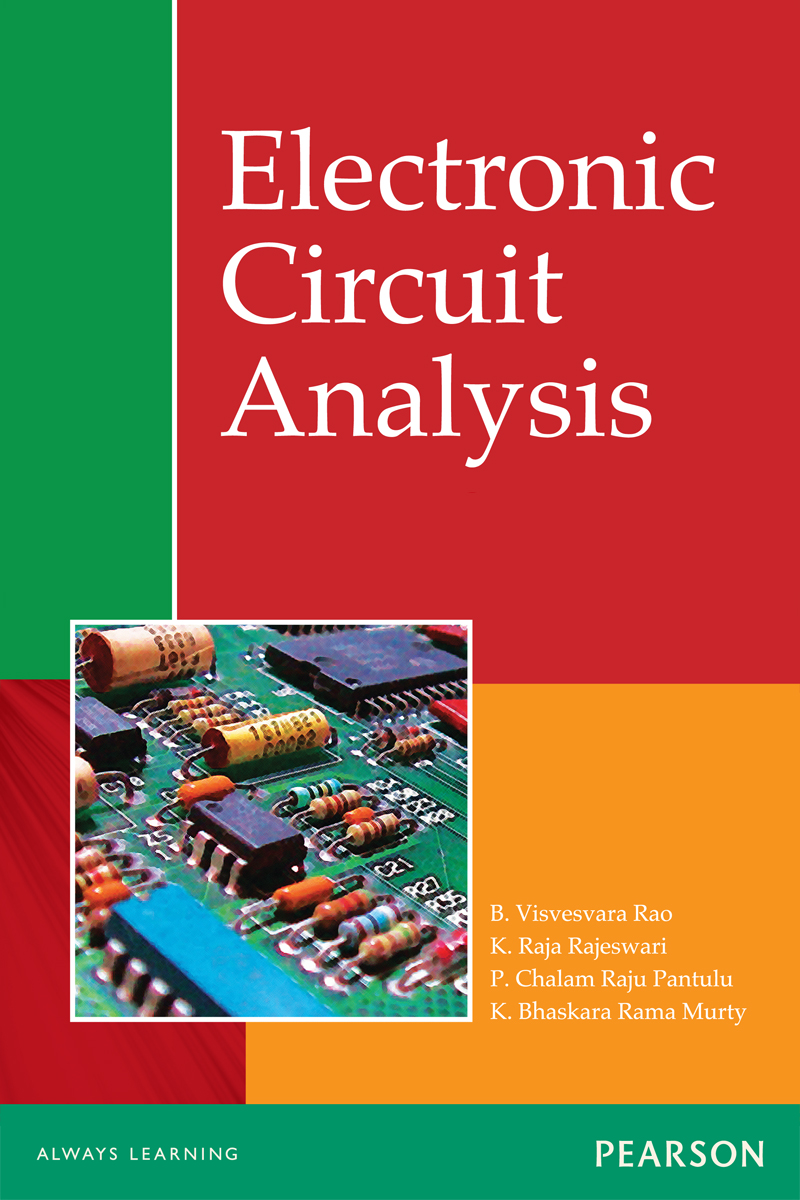 Electronic Circuit Analysis And Design Book Pdf Great Installation Neamen Ebook Cover Rh Oreilly Com Digital Logic Clock Gate