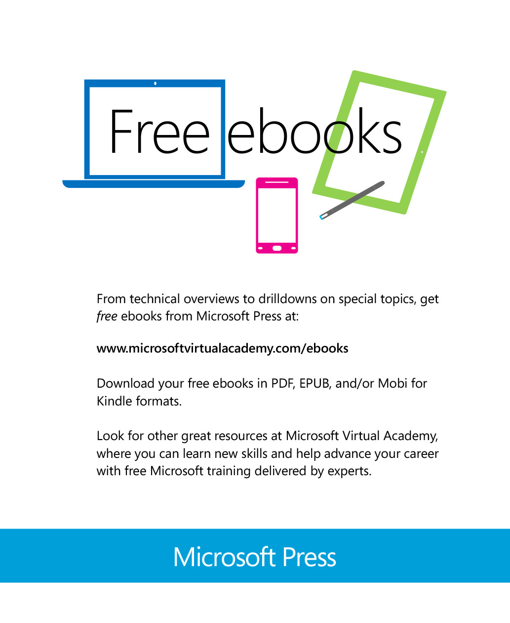 Free ebooks exam ref 70 339 managing microsoft sharepoint with safari you learn the way you learn best get unlimited access to videos live online training learning paths books interactive tutorials and more 1betcityfo Image collections