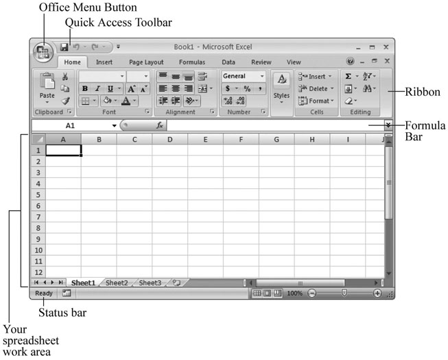 excel vba listbox column headers name how to create 3 column listbox on worksheet or userform. Black Bedroom Furniture Sets. Home Design Ideas