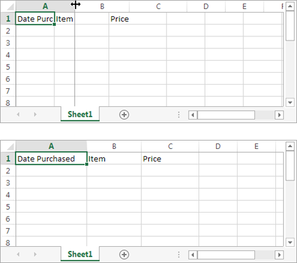 How to win in binary options fibonacci excel spreadsheet