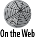 on_the_web.eps