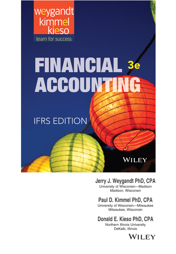 Financial accounting ifrs 3rd edition pdf download