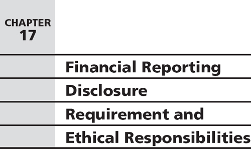 ethical theories in accounting