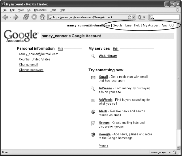 1 getting started with google apps google apps the missing
