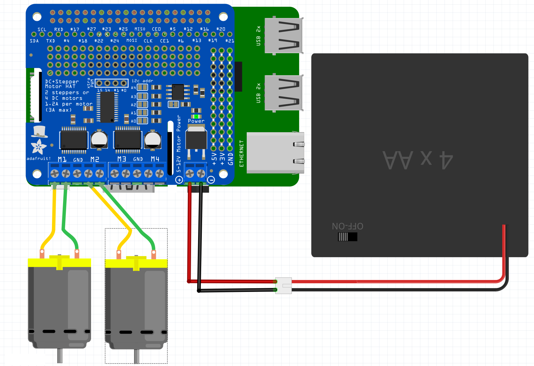 Does Anyone Know Where I Might Be Able To Find Wiring Diagrams Online