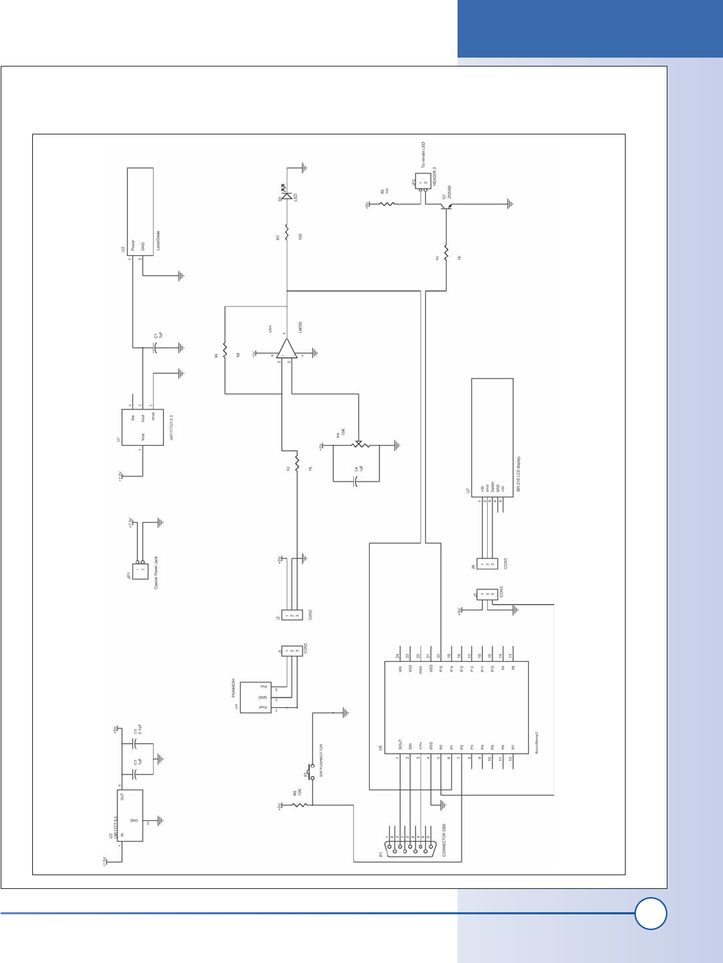 Exhibit F Small Scale Shift Register Schematic Hardware Hacking Circuit Diagram With Safari You Learn The Way Best Get Unlimited Access To Videos Live Online Training Learning Paths Books Tutorials And More